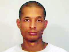 Rico Munn Rodriguez, 26.