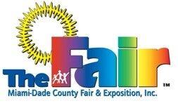 youth fair