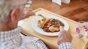 Miami-Dade Extends Temporary Emergency Meals Service for Seniors