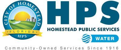 Homestead Public Services