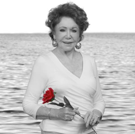 Patricia Elizabeth Newlan