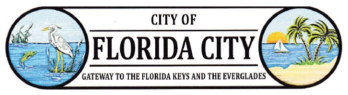 City of Florida City