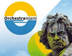 Orchestra MIami Symphony Sundays