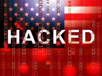 Florida finds hacking