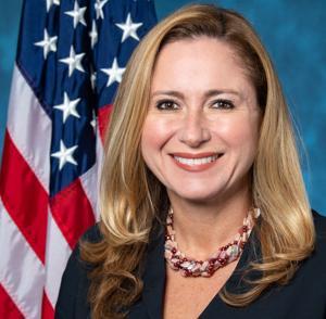 Rep. Debbie Mucarsel-Powell