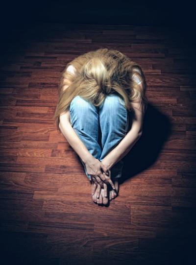 Clemency for battered women in prison