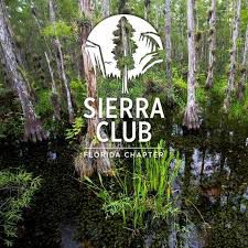 Sierra Club Florida