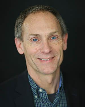 Duane Stoltfus, Goshen College