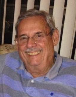 Dennis Keith Brennan