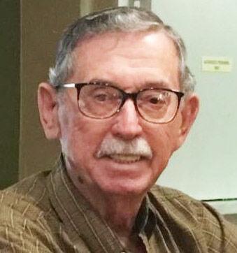 Ernest Allen Westberry