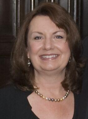 Linda Stalters