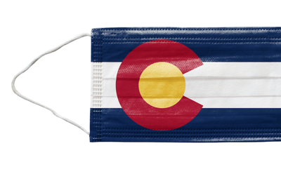 El Paso County and CSPD issue mask enforcement protocols