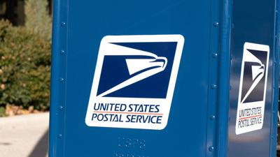 Colorado officials call on Mnuchin to approve USPS loan