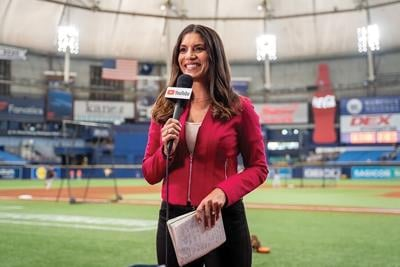 PS_Rizzo during all women's broadcast copy 2.jpg