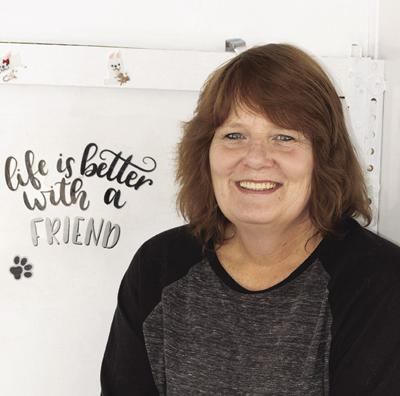 Pet grooming business spreads wings in Southeast