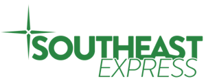 Southeast Express  - Weather
