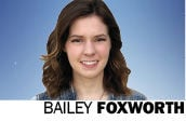 Bailey Foxworth