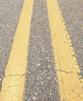 Portion of Co Rd 207 to close