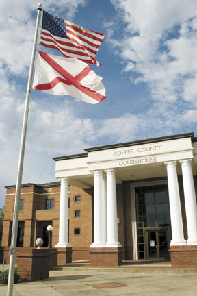 Order amended in Kountry Kennel case