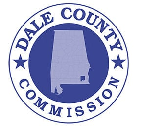 Vaping banned from Dale County buildings, vehicles