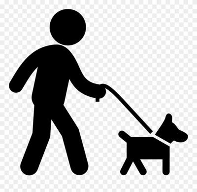 Dog owners reminded of city ordinances