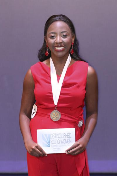 Dale County DYW named