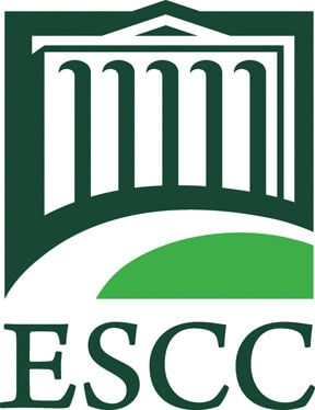 Dual enrollment opportunities available at ESCC