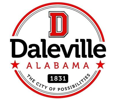 Daleville City Council hears appeal request of terminated officer
