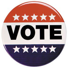 Fort Rucker voting place moved