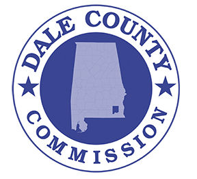Commission appoints EMS for south Dale