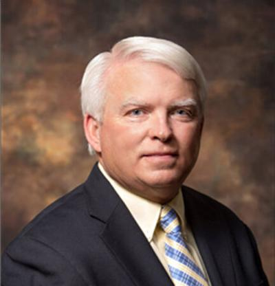 Wilson elected to state commission post