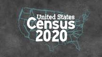 Straight talk about the census
