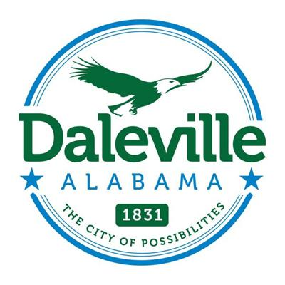 Daleville Parks and Recreation