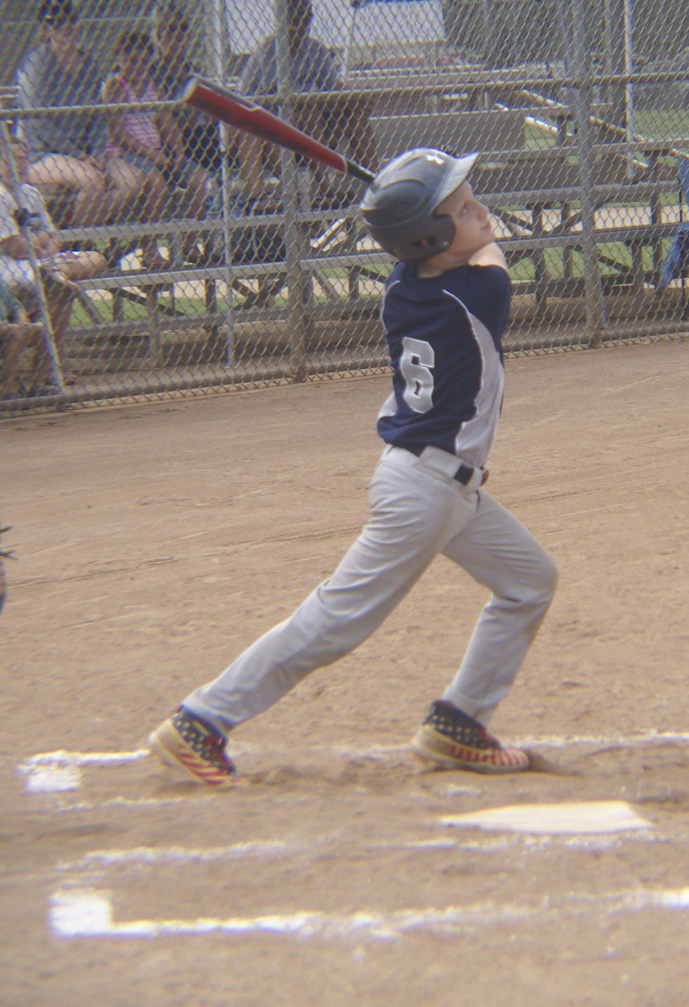 Enterprise plays host to Dixie Youth State Baseball