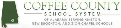 Coffee County Schools opens investigation at New Brockton