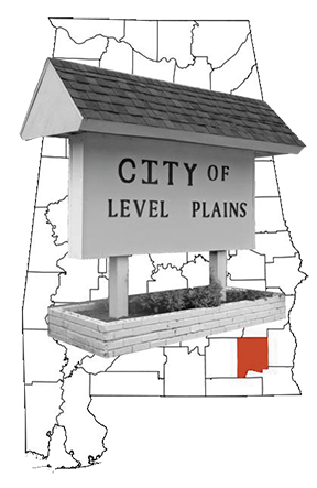 Level Plains to help runoff election Oct. 6