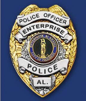 Council OKs updated software for EPD