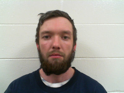 Two arrested in Dale softball complex burglary