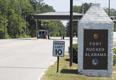 Fort Rucker puts active-shooter incident response to the test