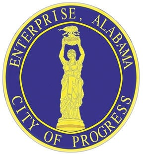 Enterprise ready for school sales tax holiday