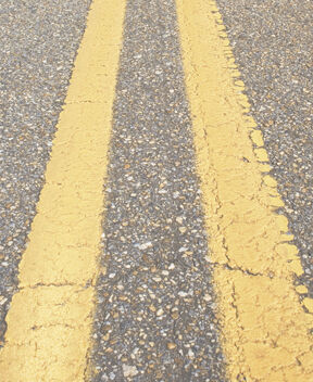 Coffee County road conditions improving