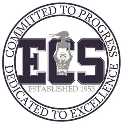 ECS receives A on state report card
