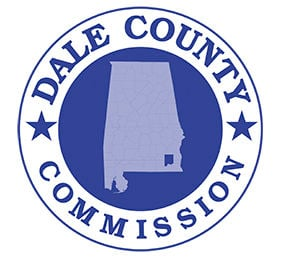 Commission improves employee benefits
