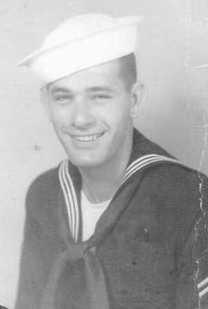 "<p class=""p1"">J L Weeks served in the Navy during the Korean War. He traveled on a destroyer and an aircraft carrier visiting countries throughout Europe and the Mediterranean and other areas. </p>"