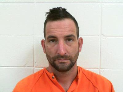 Charges added to inmate charged with murder