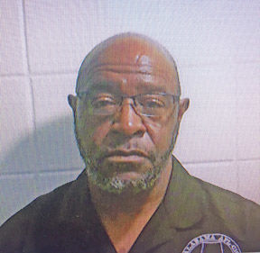 Wise pleads guilty to sodomy charge