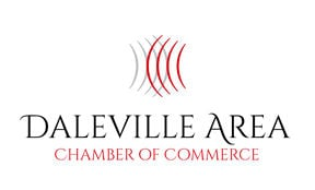 Daleville Chamber of Commerce releases plans for 2020