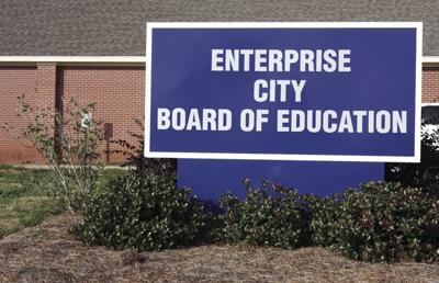 EBOE approves school football negotiations