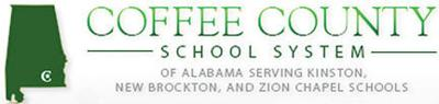 Coffee County Schools' stakeholder survey deadline May 30