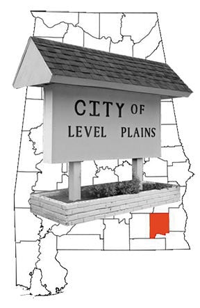 Level Plains receives CDB Grant